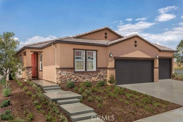 1439 Wicklow Avenue, Redlands, CA 92374