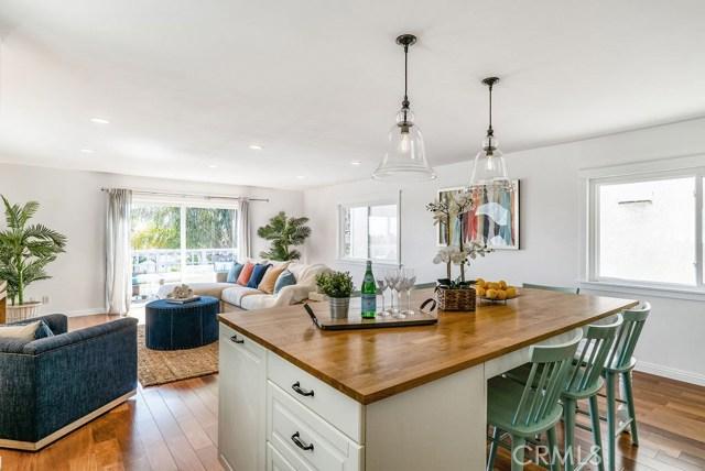 1630 Wollacott Street, Redondo Beach, California 90278, 3 Bedrooms Bedrooms, ,2 BathroomsBathrooms,Single family residence,For Sale,Wollacott,SB19223418
