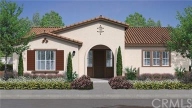 26 Avenida Quintana Street, Cathedral City, CA 92234