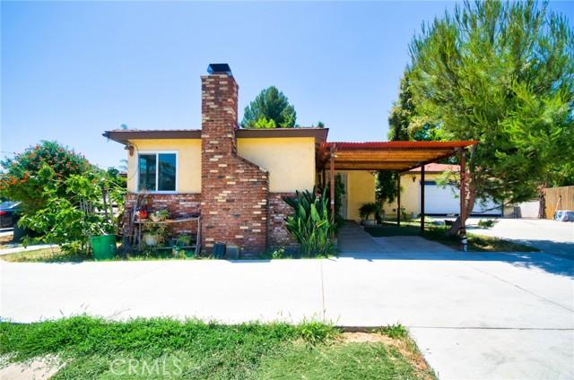 3. 15416 Newton Street Street Hacienda Heights, CA 91745