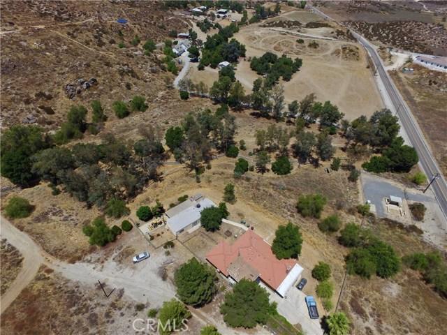 71 Hawkins Court, Juniper Flats, CA 92567 Photo 10