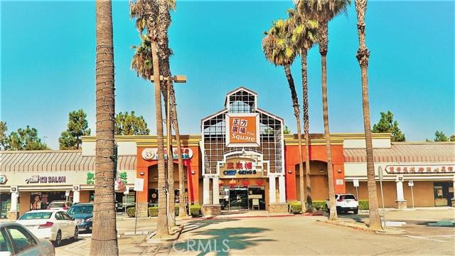 8150 Garvey Avenue 101, Rosemead, CA 91770