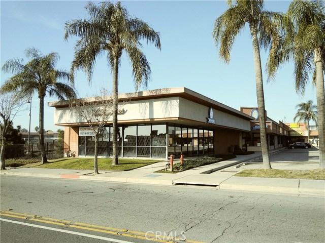 168 S E, San Bernardino, CA 92402