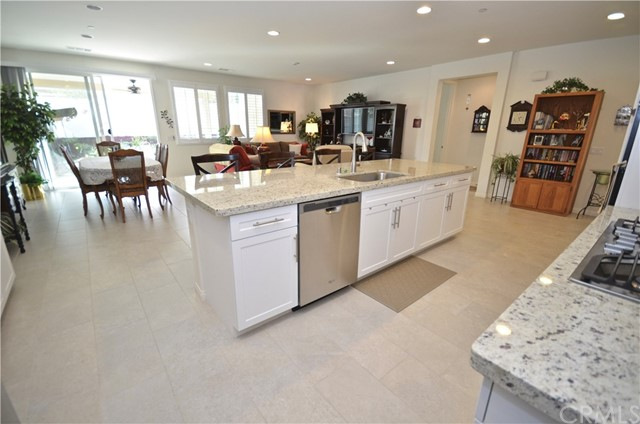 39041 New Meadow Dr, Temecula, CA 92591 Photo 0