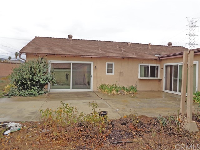1647 La Mesa Dr, La Verne, CA 91750 Photo 7