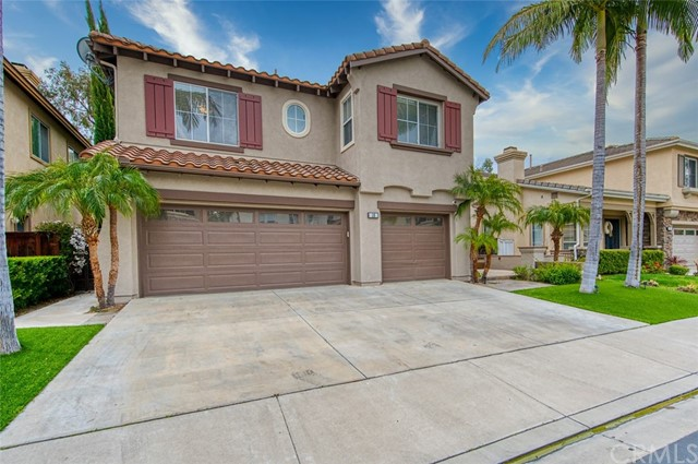 16 Shea, Rancho Santa Margarita, CA 92688 Photo