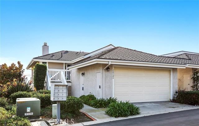 24586 Polaris Drive 267, Dana Point, CA 92629