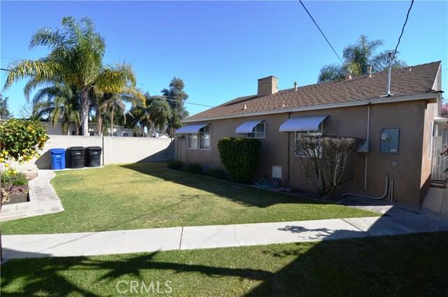 14861 Monroe St, Midway City, CA 92655 Photo 7