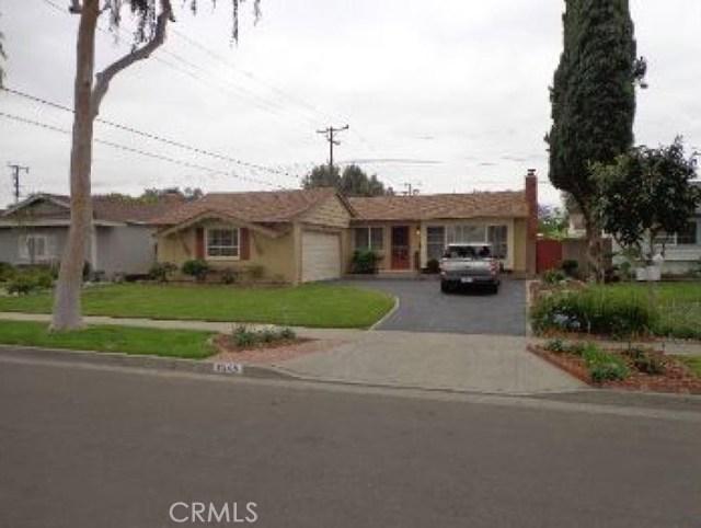 4248 W Hill Avenue, Fullerton, CA 92833