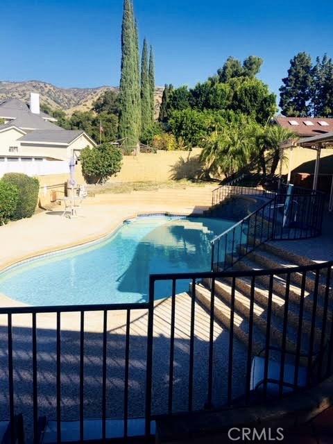 5065 Old Ranch Rd, La Verne, CA 91750 Photo 14