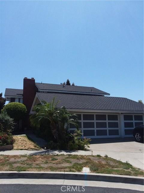108 S Billie Jo Cr., Anaheim, CA 92806