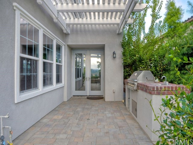 6257 Alverton Dr, Carlsbad, CA 92009 Photo 37