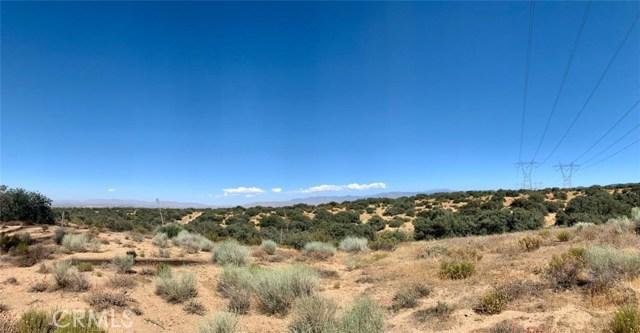17 Skyview Ln, Oak Hills, CA 92344 Photo 3