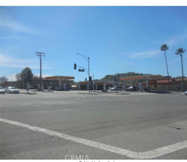 1860 E Route 66, Glendora, CA 91740