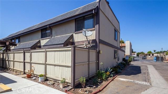 1960 S Mcclelland Street 1, Santa Maria, CA 93454