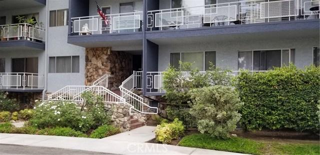 12035 Beverly Boulevard 3E, Whittier, CA 90601
