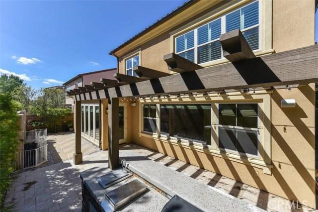 42 Kingsbury, Irvine, CA 92620 Photo 32