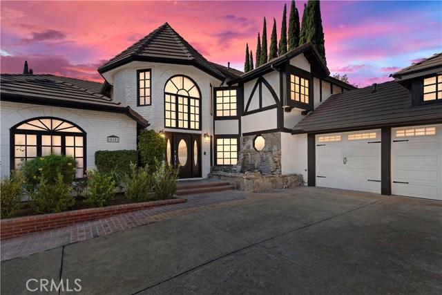 Photo of 10101 Vanalden Avenue, Northridge, CA 91324