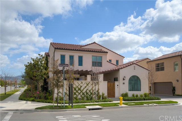 136 Barrington, Irvine, CA 92618 Photo 4
