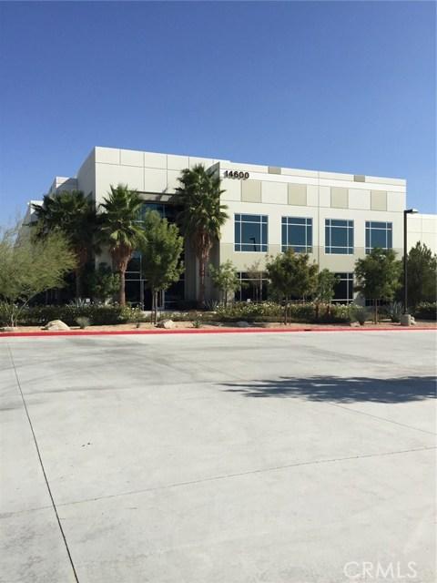 14600 Innovation Drive, Riverside, CA 92518