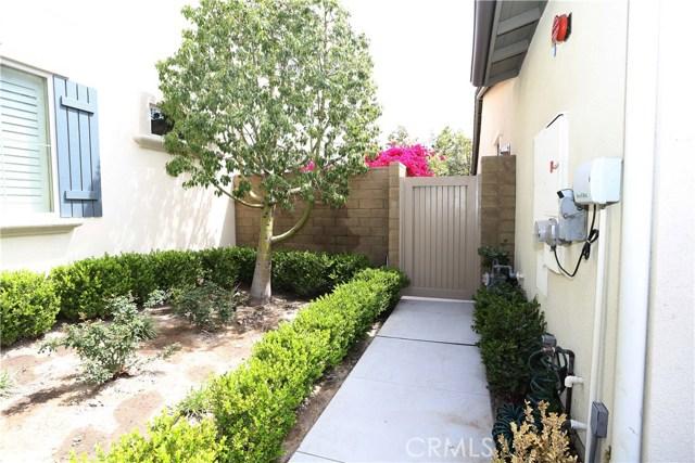 143 Pavilion park, Irvine, CA 92618