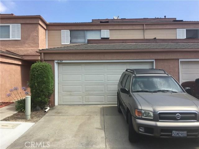 1144 N Dresden St, Anaheim, CA 92801 Photo