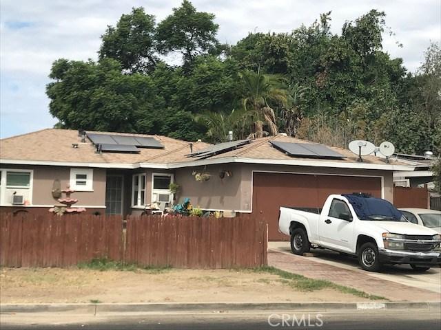2618 Laird Street, Santa Ana, CA 92706