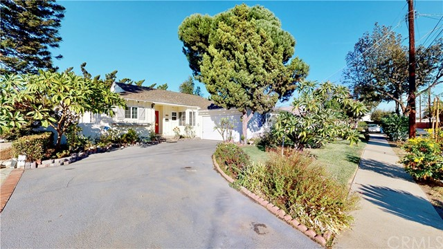 Image 3 of 12215 Vose St, North Hollywood, CA 91605