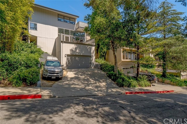 382 San Miguel Avenue, San Luis Obispo, CA 93405