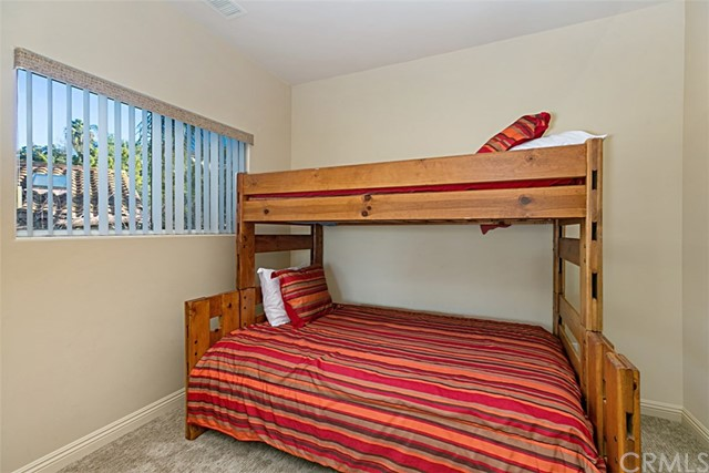 2428 La Costa Av, Carlsbad, CA 92009 Photo 44