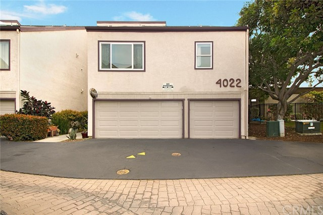 4022 Layang Layang, Carlsbad, CA 92008 Photo 16