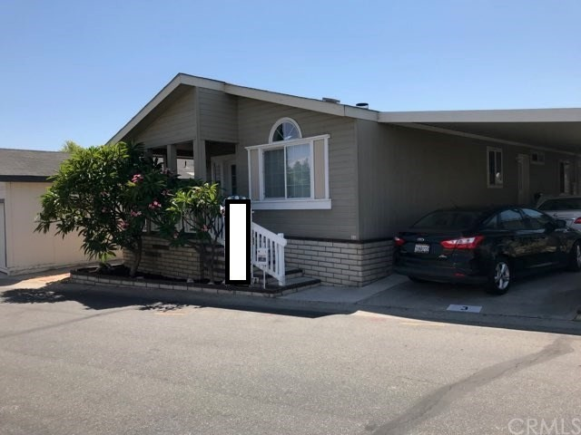 250 South Rose Drive, 3, Placentia, CA 92870