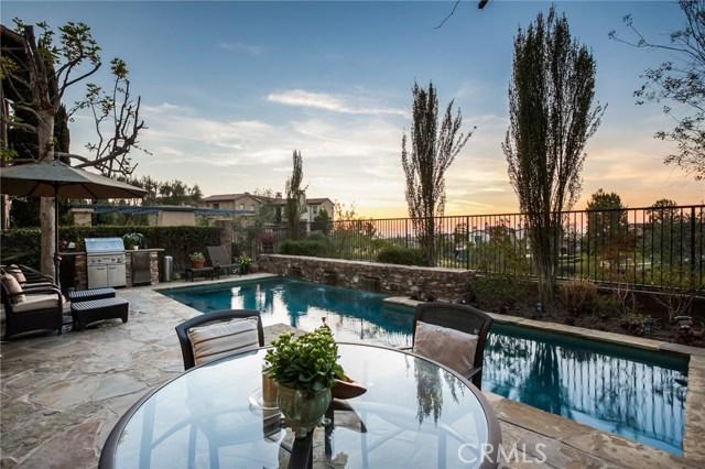 49 Summer House, Irvine, CA 92603 Photo 5