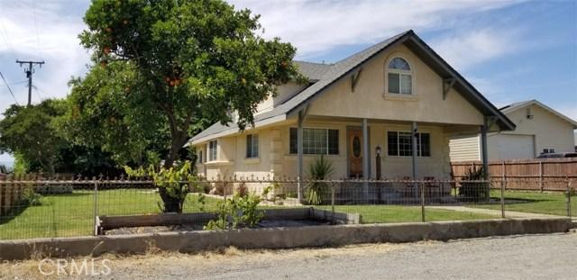 265 Main Street, Artois, CA 95913