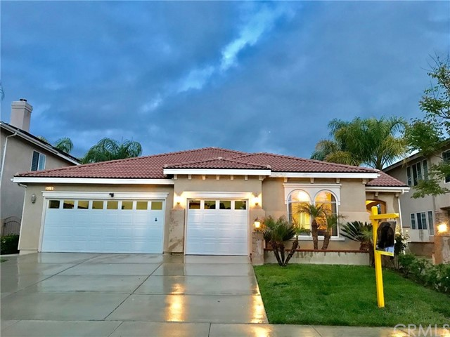 36570 Fontaine Street, Winchester, CA 92596