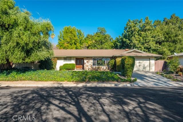 26034 Edgemont Drive, San Bernardino, CA 92404