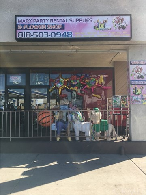 6738 Laurel canyon Blvd, North Hollywood, CA 91606