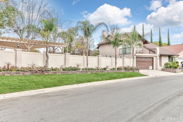 10543 Dora St, Sun Valley, CA 91352 Photo