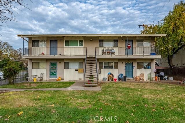 723 Rancheria Drive, Chico, CA 95926