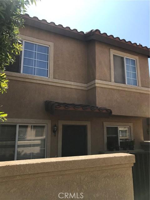 11534 Promenade Drive, Santa Fe Springs, CA 90670