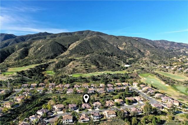 Photo of 4460 Putting Green Drive, Corona, CA 92883