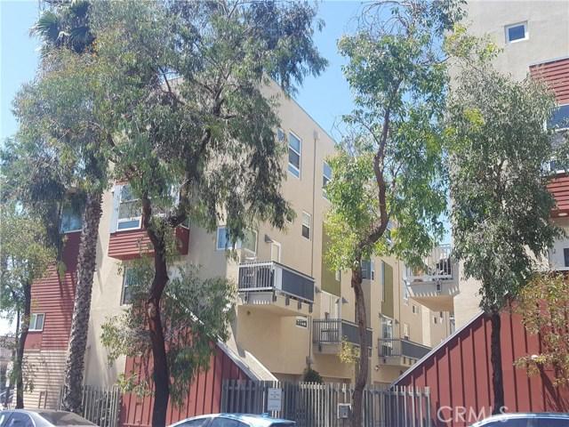 1870 Long Beach Boulevard 6, Long Beach, CA 90806