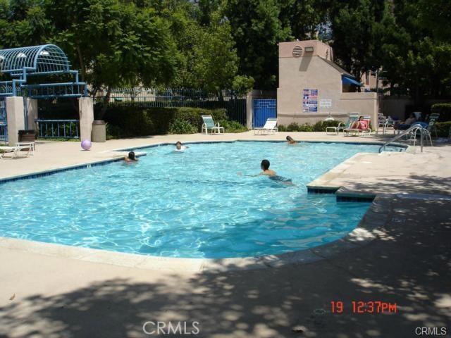 Image 10 of 27897 Violet #184, Mission Viejo, CA 92691