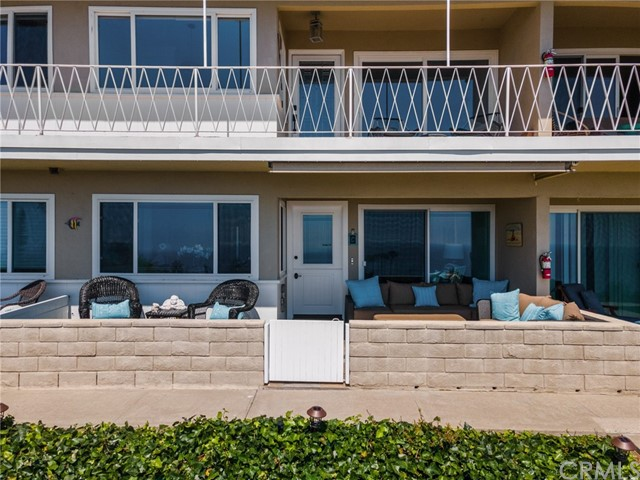29. 21692 Ocean Vista Drive #C Laguna Beach, CA 92651