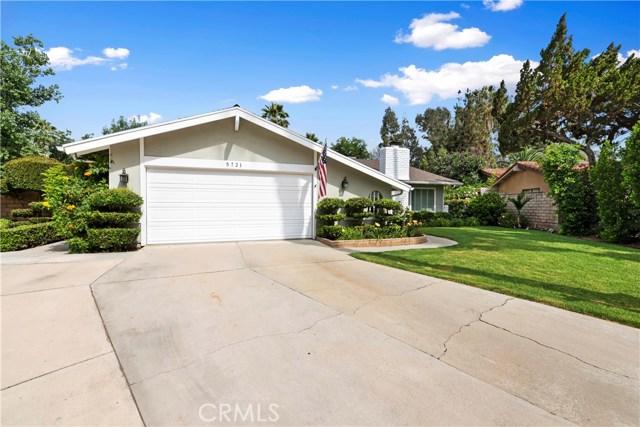 5721 Via Dos Caminos, Riverside, CA 92504