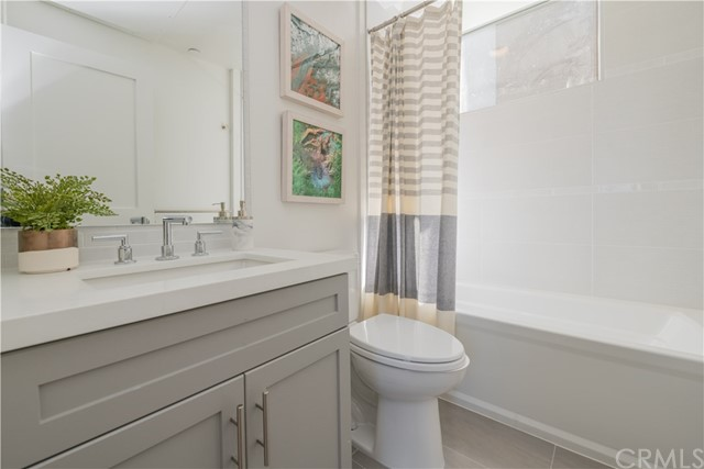 1920 Pacific Coast Highway 301- Redondo Beach- California 90277, 2 Bedrooms Bedrooms, ,2 BathroomsBathrooms,For Sale,Pacific Coast Highway,OC20002358