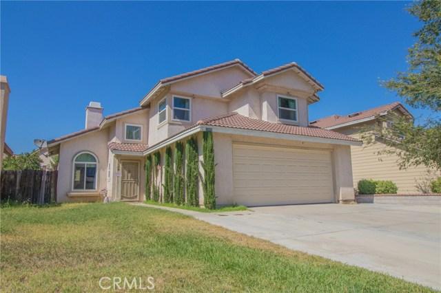 2668 Annapolis Circle, San Bernardino, CA 92408
