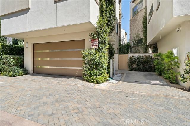 5814 Lantern Ct, Playa Vista, CA 90094 Photo 45