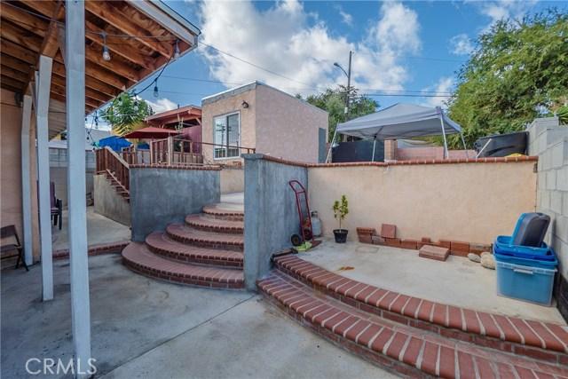 1309 N Hazard Av, City Terrace, CA 90063 Photo 17