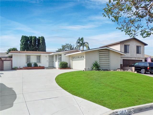 15056 Neartree Road, La Mirada, CA 90638